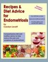Recipes  Diet Advice For Endometriosis