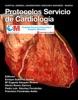 Cardiologia: protocolos
