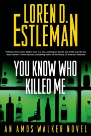 You Know Who Killed Me PDF Download