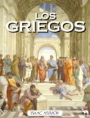 Los griegos Book Cover