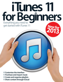 iTunes 11 for Beginners