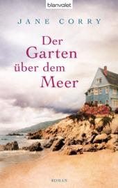 Der Garten über dem Meer PDF Download