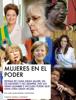 JosГ© Javier Monroy Vesperinas - Mujeres en el poder portada
