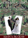 Survival Guide To A Successful Divorce