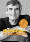 Marshall B Rosenberg Mannen Som Gav Freden Ett Sprk
