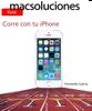 Fernando García - Corre con tu iPhone ilustración