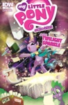 My Little Pony Micro Series 1 - Twilight Sparkle