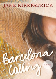 Barcelona Calling PDF Download