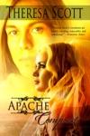 Apache Conquest
