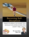 Becoming Self-Disciplined