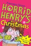 Horrid Henrys Christmas