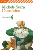 Download and Read Online L'assassino