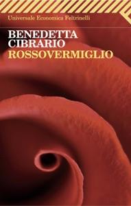 Rossovermiglio Book Cover