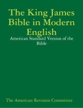 The King James Bible In Modern English