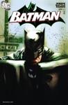 Batman 1940-2011 650