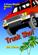 Truck Shot