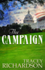 Tracey Richardson - The Campaign artwork