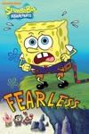 Fearless SpongeBob SquarePants
