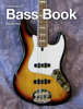 Martin Berka - Kitarablogi's Bass Book artwork