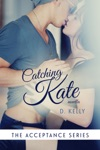 Catching Kate