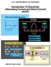 Introduction To Electricity  Alternating Current And Direct Current  ACDC