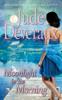 Jude Deveraux - Moonlight in the Morning artwork