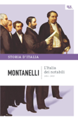L'Italia dei notabili - 1861-1900
