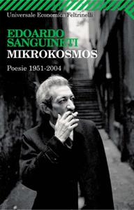 Mikrokosmos Libro Cover
