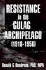 Donald G Boudreau - Resistance in the Gulag Archipelago (1918-1956) artwork