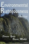 Environmental Righeousness Pillar Four