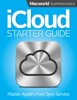 iCloud Starter Guide