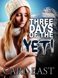 DOWNLOAD OF THREE DAYS OF THE YETI PDF EBOOK