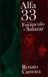 Alfa 33 E O Furnculo De Salazar