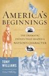 Americas Beginnings