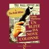 UN BLITZ DA NOVE COLONNE - 1 The Gold Mine