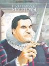 Les Chemins De Malefosse Vol11