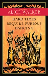 Hard Times Require Furious Dancing PDF Download