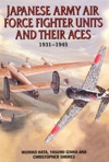 Japanese Army Air Force Units And Their Aces
