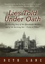 Lies Told Under Oath