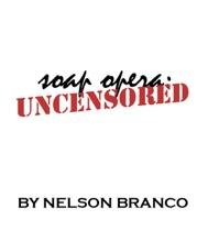 Soap Opera Uncensored: Issue 20