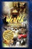 The Jewish Secret of Wealth: According to the Torah, Talmud and Zohar