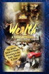 The Jewish Secret Of Wealth According To The Torah Talmud And Zohar