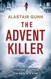 The Advent Killer