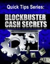 Quick Tips Series