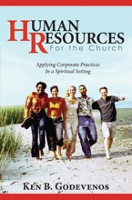 Human Resources For The Church