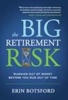 The Big Retirement Risk