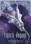 Tigers Voyage Book 3 In The Tigers Curse Series