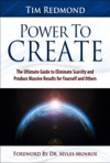 Power To Create
