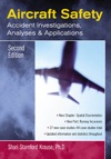 Aircraft Safety  Accident Investigations Analyses  Applications Second Edition