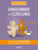 Gingembre et curcuma